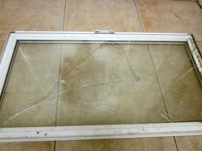 Top 10 Best Glass Repair Shops In Jacksonville Fl Angie S List