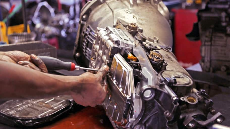 4 Warning Signs Of A Bad Auto Mechanic Angies List
