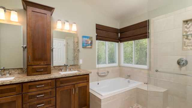 Image Result For Angies List Bathroom Remodel