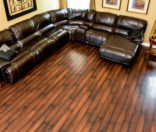 Hardwood Floors Hardwood Flooring In Home