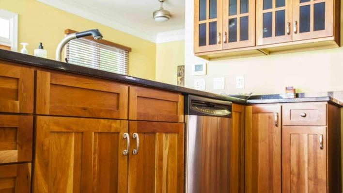 Cabinet And Cupboard Definition | www.cintronbeveragegroup.com