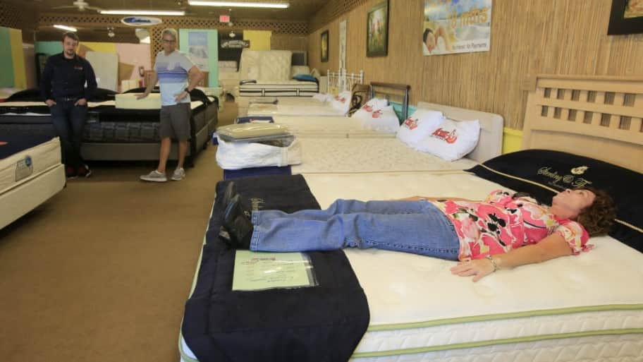 Need To Buy A Mattress Read This Before You Do Angies List