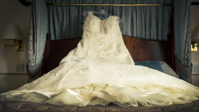 Wedding Dress Consignment S Dallas Tx Dresses