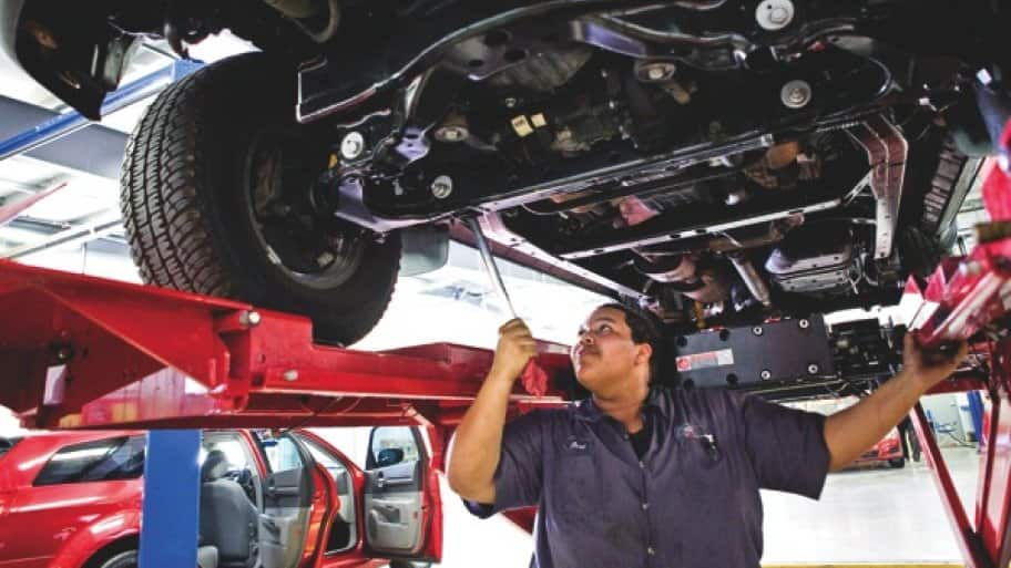 Auto Repair Tips From Trusted Mechanics Angies Lis