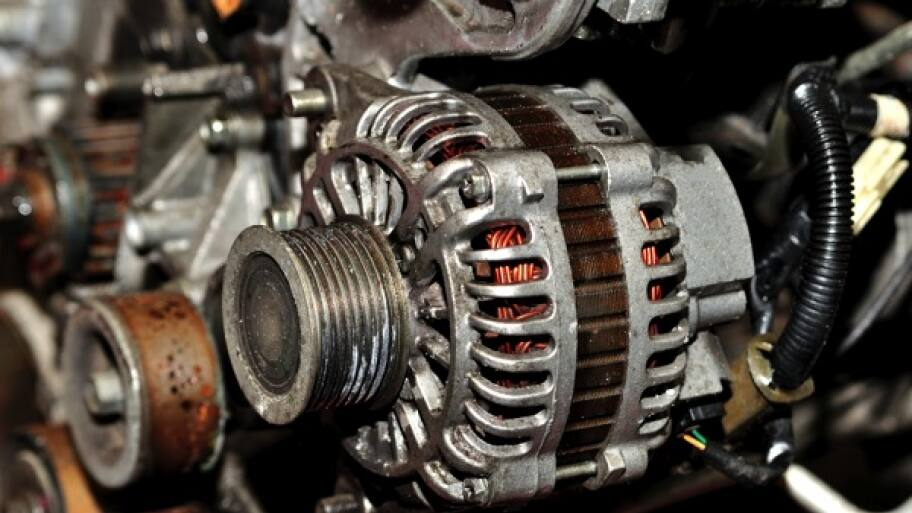Signs You Need to Replace Your Alternator | Angie's List
