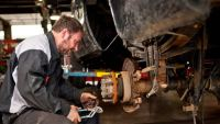 How To Find The Right Auto Mechanic Angies Lis