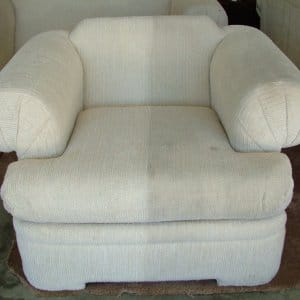 how to clean a microfiber couch angie