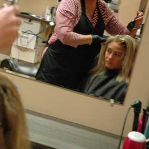 5 things that drive your hairstylist crazy angie s list