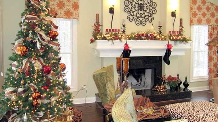 House Decorate My Help
