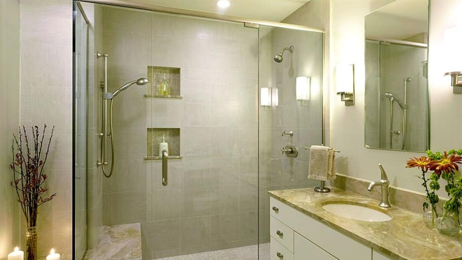 Bathroom Remodeling   Planning and Hiring   Angie s List bathroom remodel