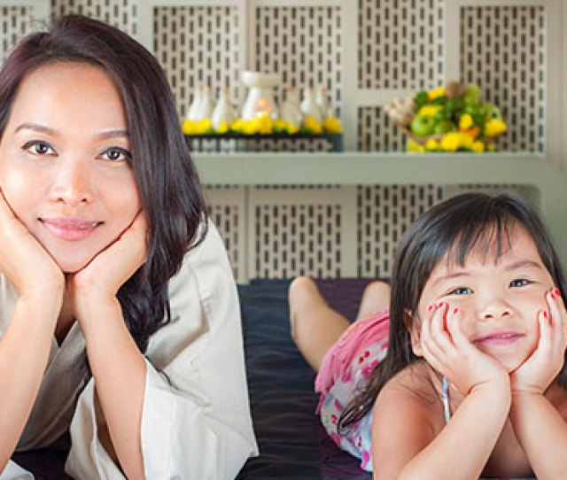 Angsana For Family For Kids Indulge In A Time Of Family Bonding And Fun While Enjoying A Delightful Range Of Treatments Thoughtfully Created For Both