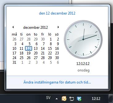 12:12:12 12/12-12