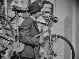 Ladri-di-Biciclette-2