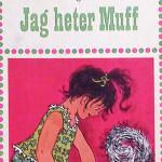 Bok av Ingrid Sjöstrand
