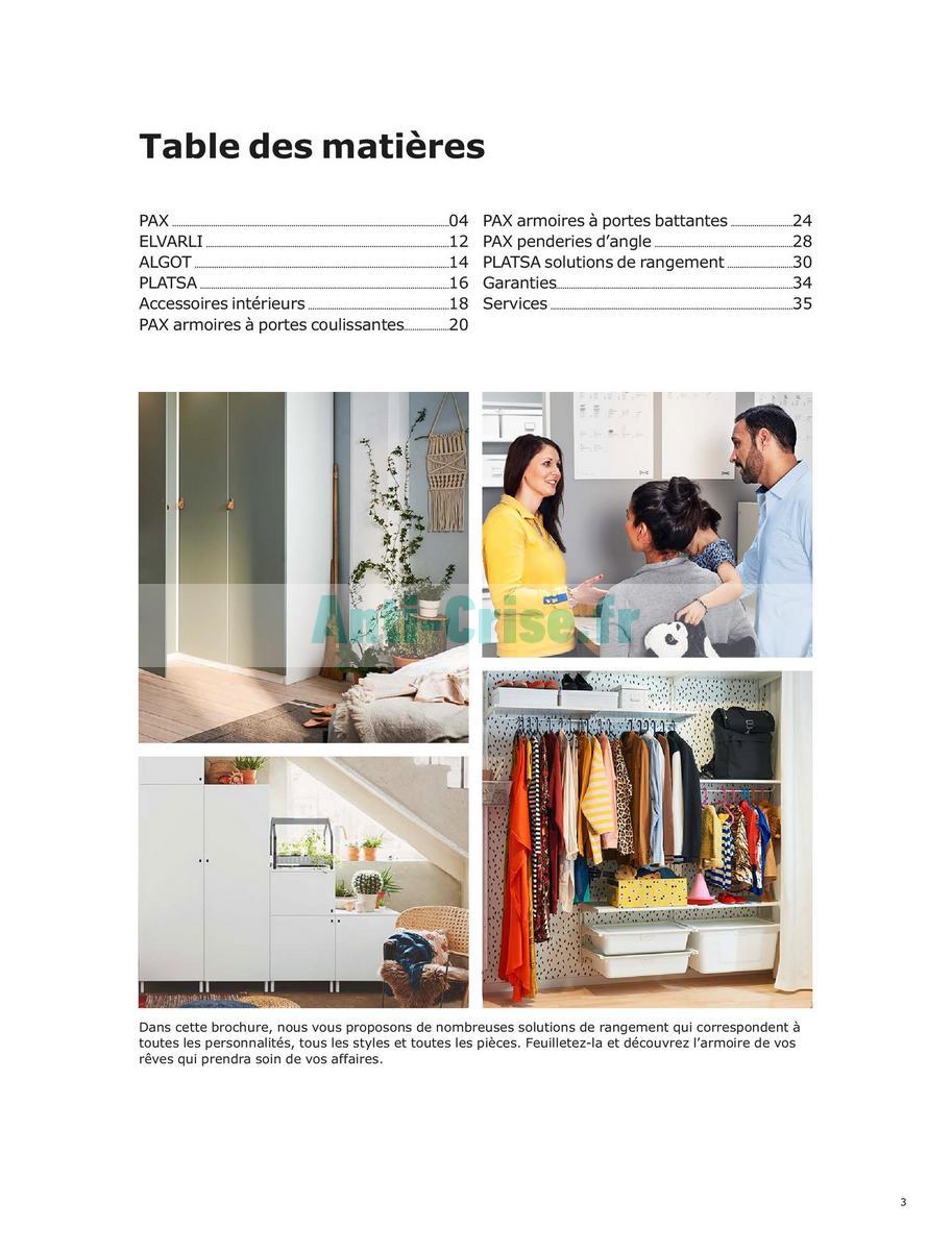 Ikea Catalogue Armoires Facade Cuisine Ikea Faktum