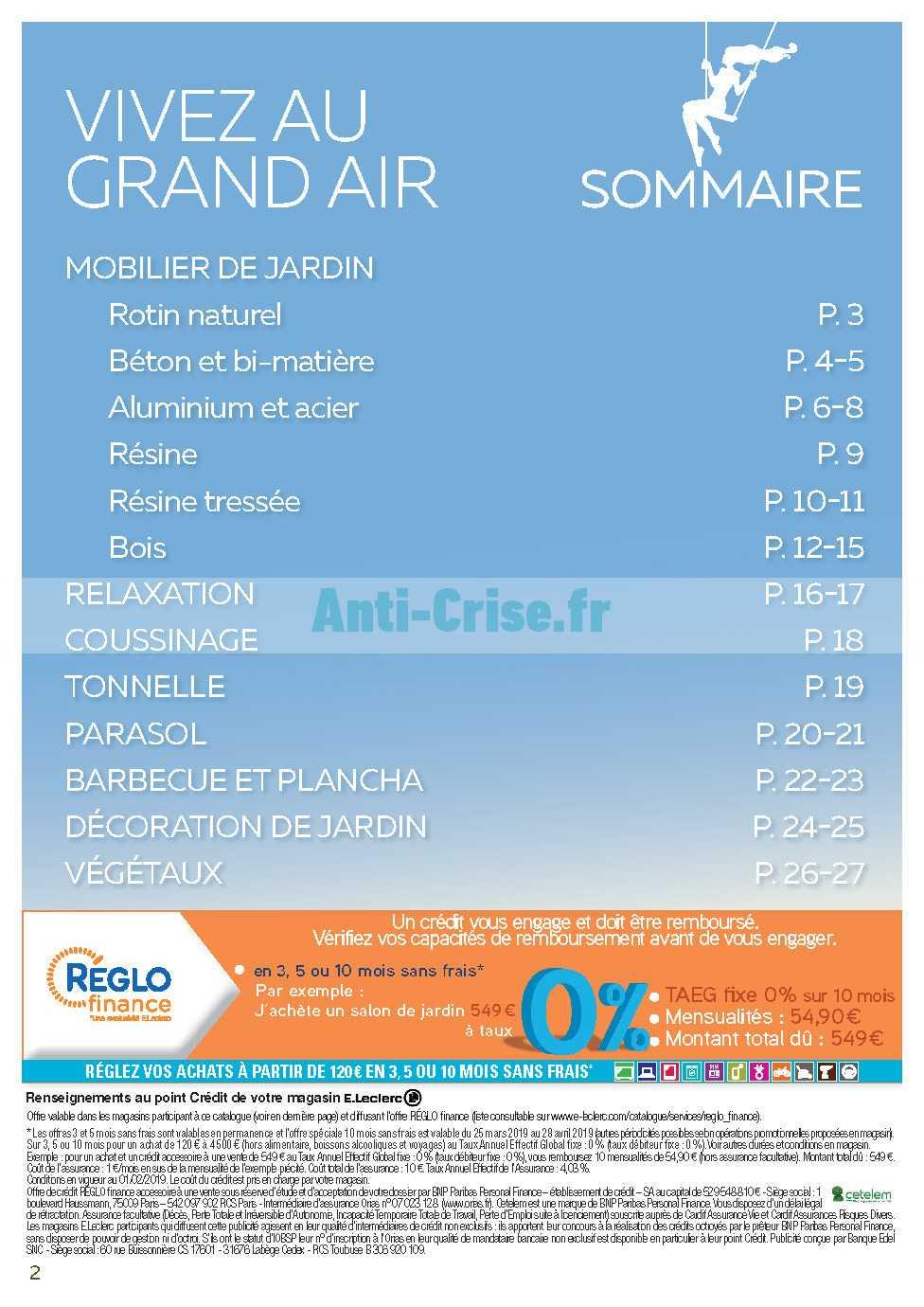 anti crise fr