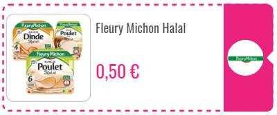 Anti Crise Fr Fleury Michon 0 5 De Reduction Jusqu Au 31 12 2021 Bon De Reduction A Imprimer Sur Ma Liste De Courses Fleury Michon 0 5 De Reduction Jusqu Au 31 12 2021 Bon De Reduction