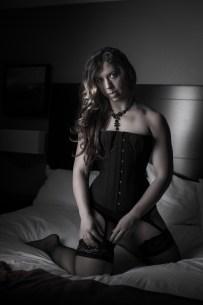 boudoir-231-Edit