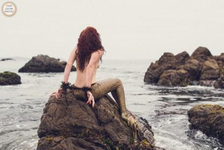 TGP_AntiPretty_BeachShoot-385