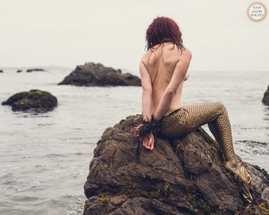 TGP_AntiPretty_BeachShoot-394