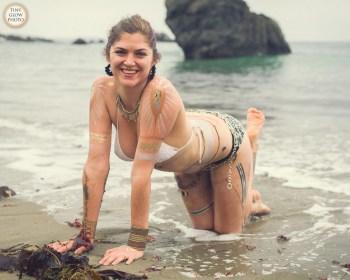 TGP_AntiPretty_BeachShoot-632