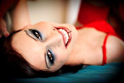 011__model_scar_raven__photography_boudoir_fusion_photography__mua_jordan_hyde