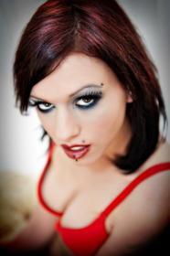 014___model_scar_raven__photography_boudoir_fusion_photography__mua_jordan_hyde