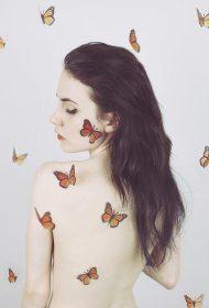 flutter small