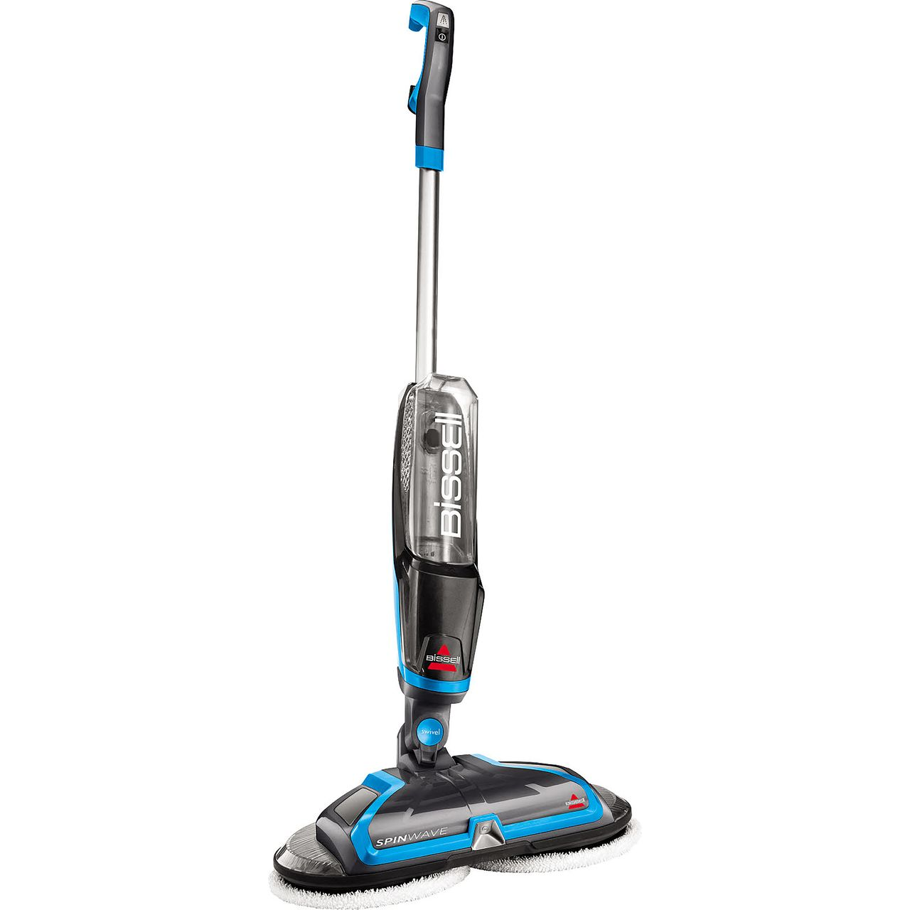 2052e Tib Bissell Hard Floor Cleaner Ao Com