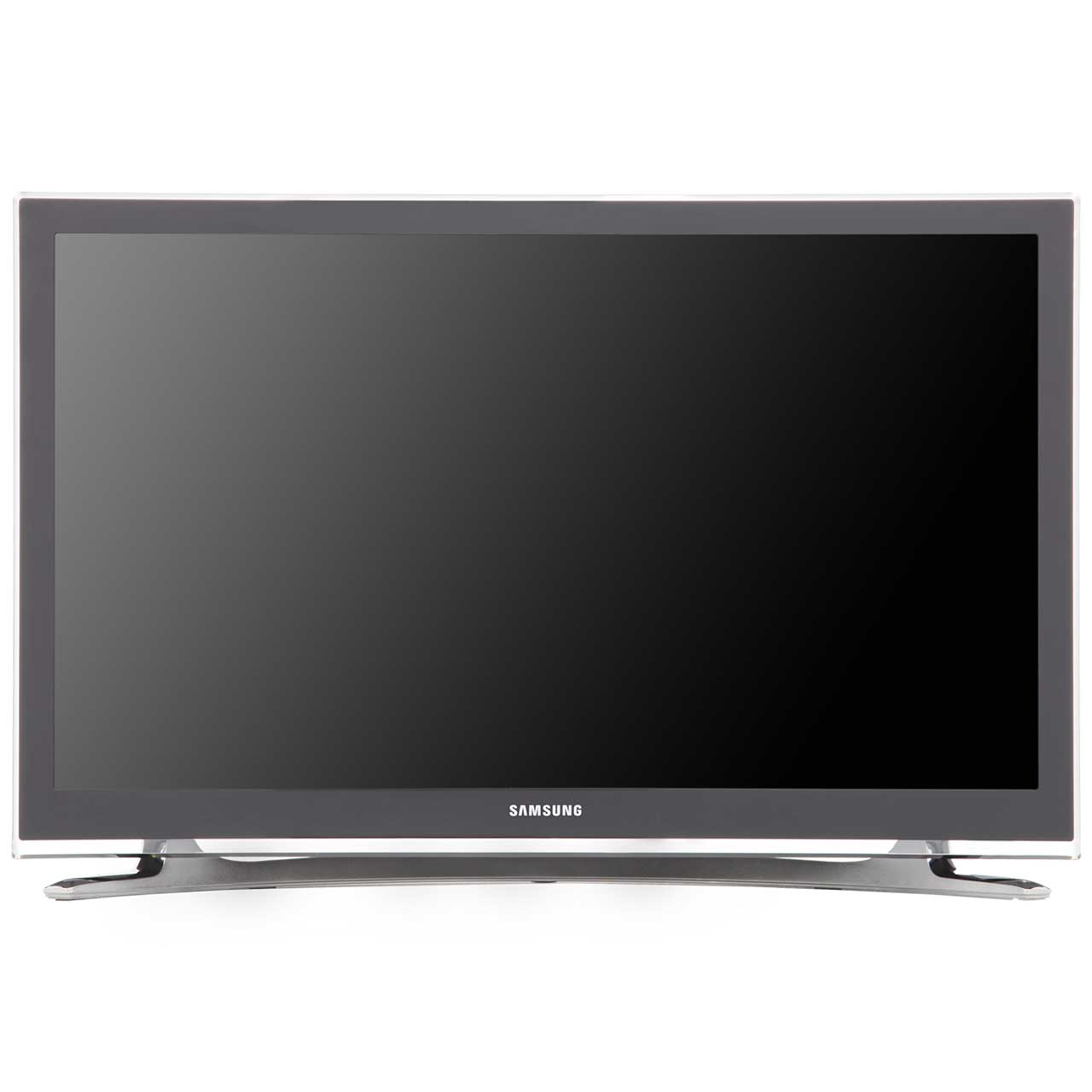 Flat Screen Tv Mount Flip