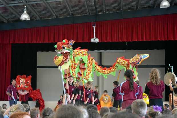 Dance Schools Bundaberg