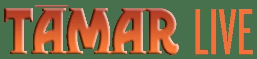 Tamar Live Tour (princevault.com)