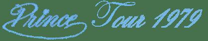 Prince Tour (princevault.com)