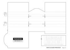 Paradiso Wit Bouwplaat 1 (ii-graphics.nl)