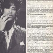 Prince Praat - OOR 19 21-09-1985 - Pagina 9 (apoplife.nl)