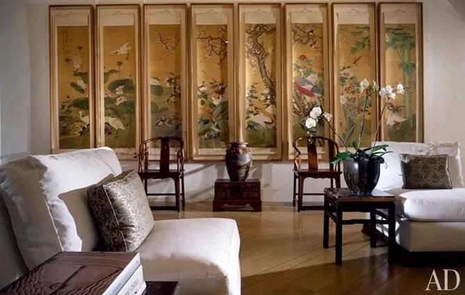 https://i2.wp.com/media.architecturaldigest.com/photos/55e762f2302ba71f301635b0/master/pass/dam-images-homes-2011-10-galanos-palm-springs-james-galanos-palm-springs-home-02-living-room.jpg?w=994