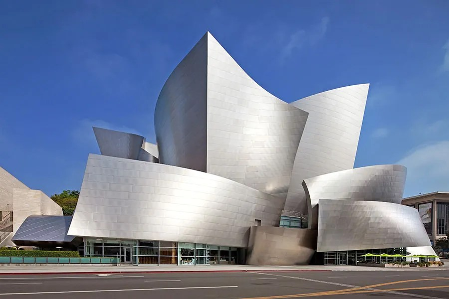 Image result for architecture gehry