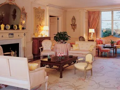 William Haines s Hollywood Interior Design   Decorating     William Haines s Hollywood Interior Design   Decorating
