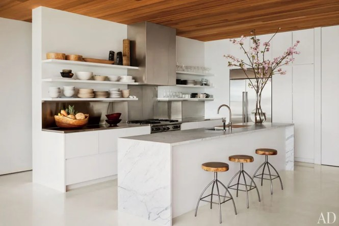 Full Size Of Kitchen Interior Decoration With Ideas Hd Images