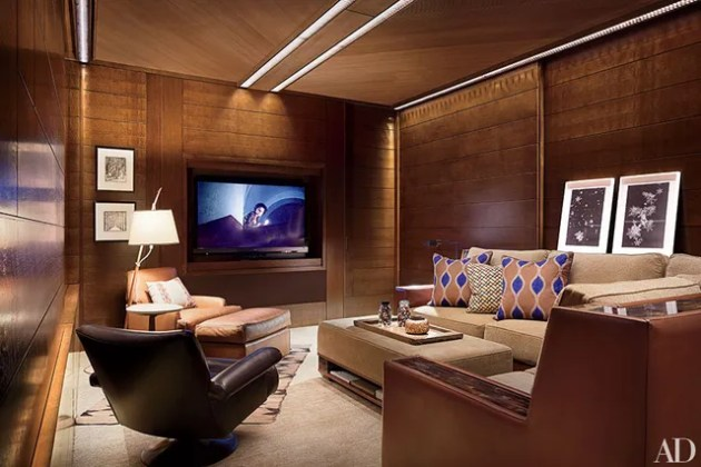 16 Home Theater Design Ideas for the Most Luxurious Movie Nights     16 Home Theater Design Ideas for the Most Luxurious Movie Nights