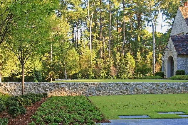 The American Society Of Landscape Architects 2014 Best