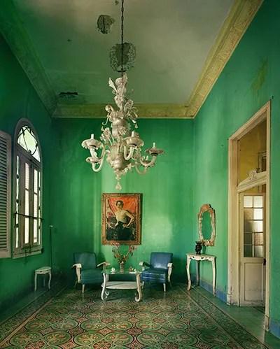 Michael Eastman photographs at Edwynn Houk Gallery in New ...