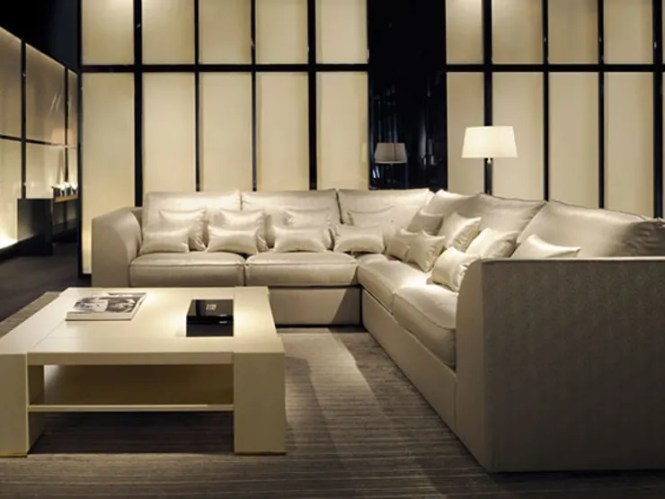 Luxury Homes Interior Design Thestoneyconsumer Best Concept