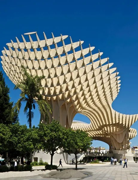 10 Best Designed Buildings In The World From Top Architects Architectural Digest