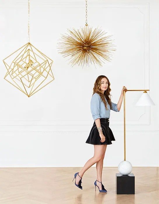 Buy Nina Campbell Montacute Harwick Weave Fabric Online
