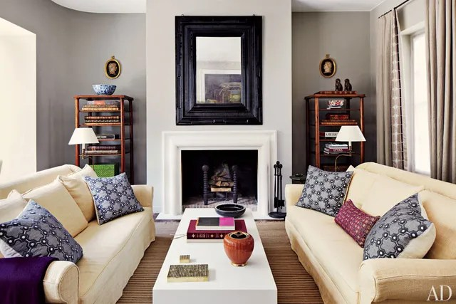 Gray Bedroom Living Room Paint Color Ideas Photos Part 89