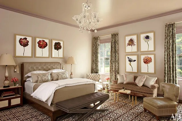Master Suite Inspiration Luxury Lounge Ideas Photos