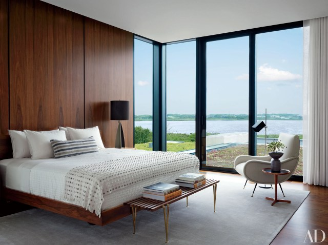 The Best Linen Storage Tips   Architectural Digest