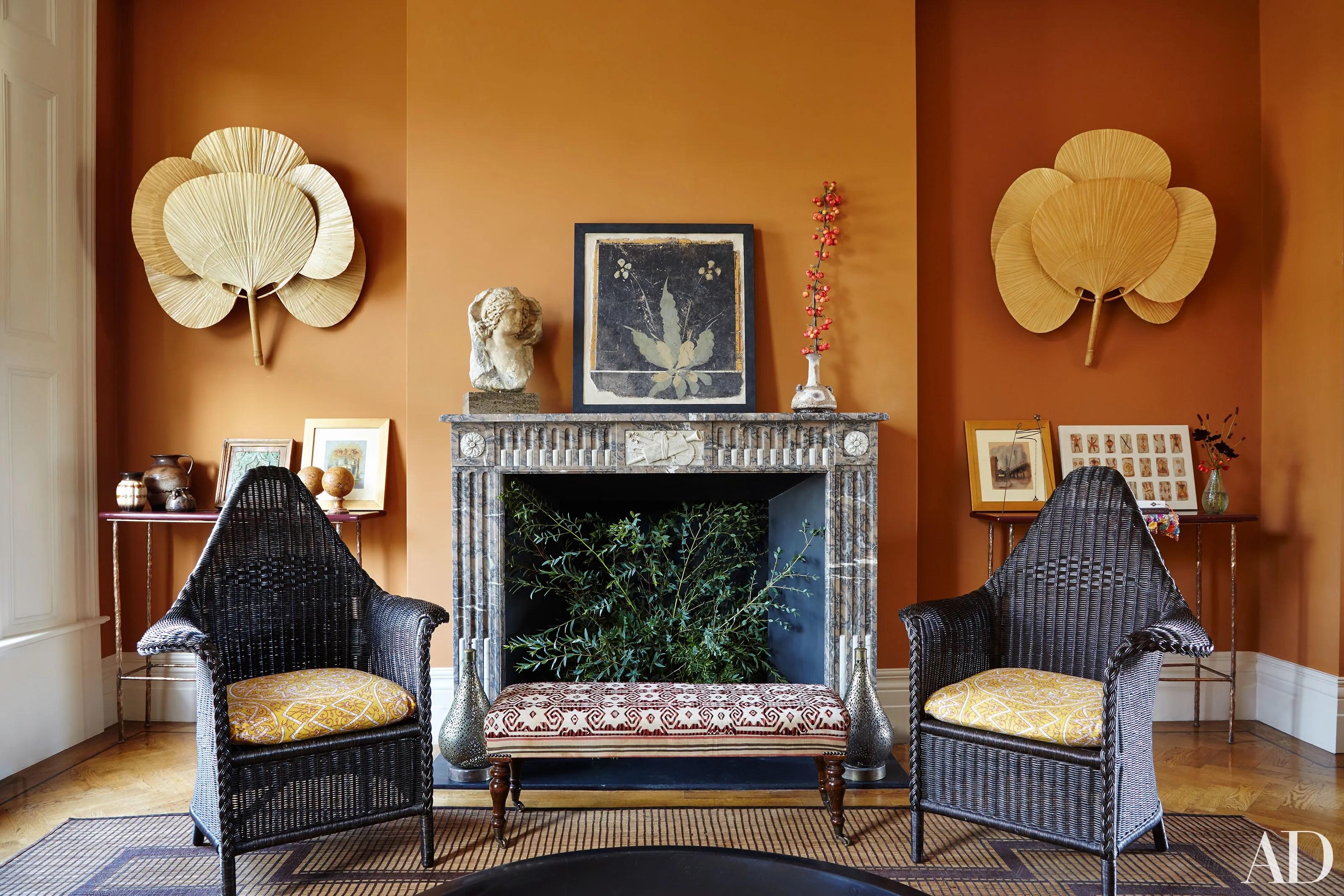New Year Home Decor Ideas