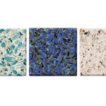 Renovation Ideas Sources For Marble Quartz Stone And Granite Countertops Architectural Digest